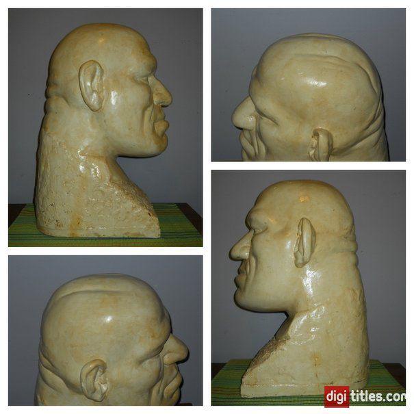 6-maurice-tillet-shrek-death-mask-1365780839